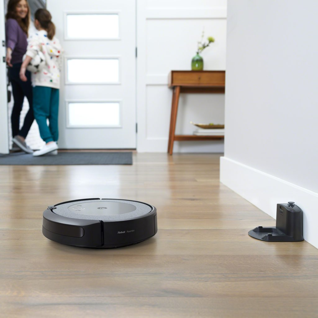 רובוט I3